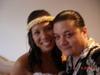 Me_sis_pre_wedding