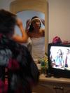Sis_mirror
