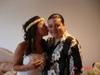 Me_sis_pre_wedding2