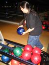 Me_bowling