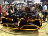 Batmobile2