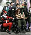 Gotham_public_works4