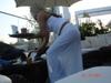 Ivy_waitress