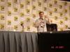 Joss_whedon