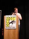 Joss_whedon2