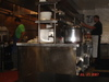 Red_pearl_kitchen_chefs_table_2