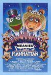 Muppets_take_manhattan