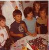 4th_grade_birthday_2