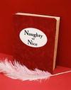Naughty_or_nice