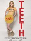 Teethmovieposter1