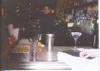 Me_bartending