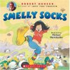 Smelly_socks