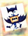 Batman_caricature