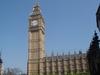 Big_ben_parliament2
