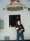 Brains_4