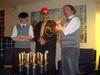 Golden_champagne_awards
