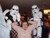 Me_stormtroopers