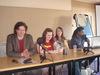 Podcasting_panel6