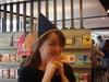 Princess_iz