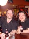Rich_me_in_his_local_pontypridd_pub