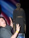 Who_exhibitscarecrow