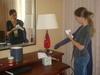 Danielle_corsetto_ironing