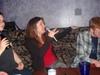 Laura_hudson_karaoke