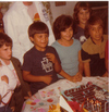 4th_grade_birthday