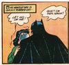 Bat_spank_1