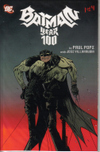 Batman_year_100_1