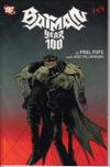 Batman_year_100_1
