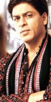 Bollywood_dude