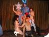 Burlesque_crew