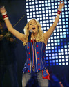 Carrie_underwood_1