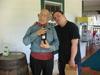 Cline_vineyards