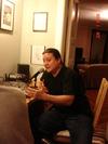 Cni_39_me_recording