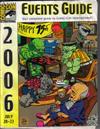 Comic_con_06_events_guide