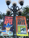 Comiccon_promos_in_gaslamp