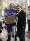 Day_2unemployed_skeletor_i