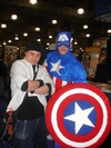 Day_3me_wrinkly_captain_america