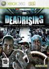 Dead_rising