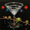 Dirty_martini