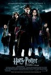 Goblet_of_fire_poster