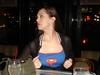Halloween_05_super_joy