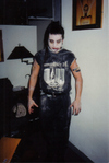 Halloween_96_2