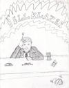 Hellblazer_by_me_1
