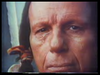 Iron_eyes_cody