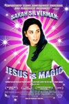 Jesusismagic2