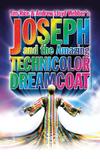 Joseph_dreamcoat