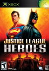 Justice_league_heroes
